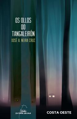 OLLOS DO TANGALEIRÓN