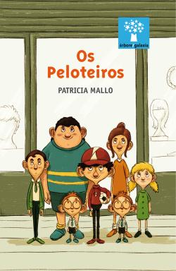 OS PELOTEIROS