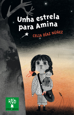 Unha estrela para Amina