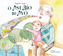 ASUBIO DO AVO, O