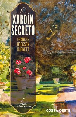 O xardín secreto