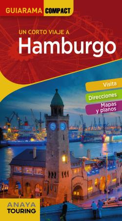 HAMBURGO 2019