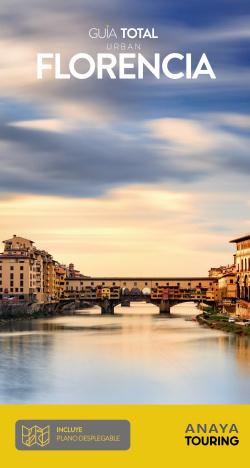 Florencia (Urban)