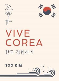 Vive Corea