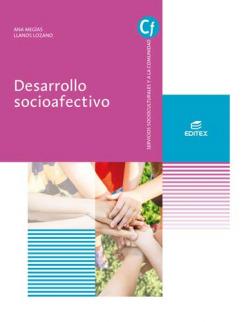 DESARROLLO SOCIOAFECTIVO GRADO SUPERIOR INFANTIL SERVICIOS SOCIOCULTURALES Y A LA COMUNIDAD