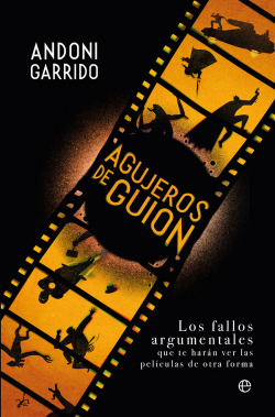 AGUJEROS DE GUIÓN