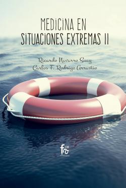 MEDICINA EN SITUACIONES EXTREMAS II (2ªEDICIÓN)