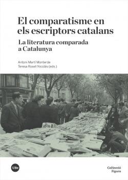 El comparatisme en els escriptors catalans