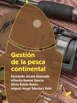 GESTION DE LA PESCA CONTINENTAL