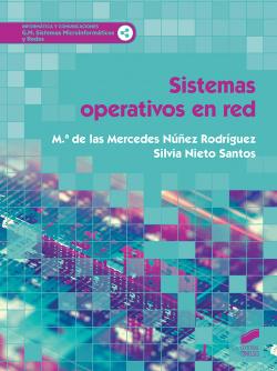 SISTEMAS OPERATIVOS EN RED 2019