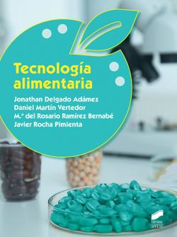 TECNOLOGÍA ALIMENTARIA 2019