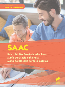 SAAC 2019