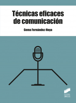 Técnicas eficaces de comunicación