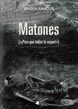 Matones
