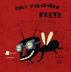 EULI FIRIRIREN FESTA