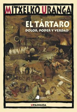 El Tártaro