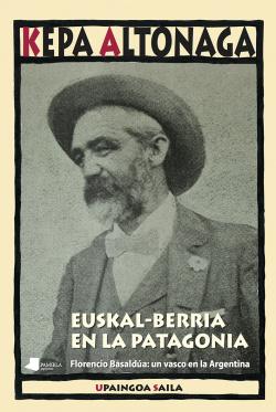 Euskal-Berria