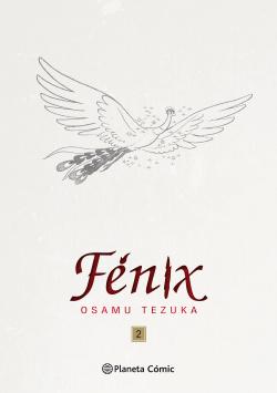 FÈNIX 2