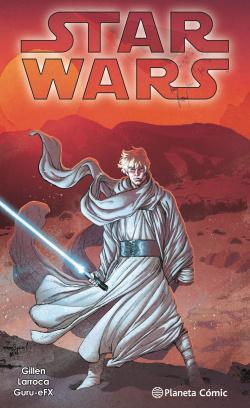 Star Wars Tomo nº 07/13