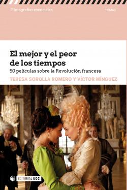 EL MEJOR Y EL PEOR DE LOS TIEMPOS.50 peliculas rev.francesa