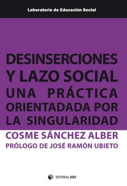 Desinserciones y lazo social