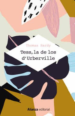 TESS, LA DE LOS D´URBERVILLE