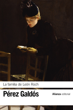 LA FAMILIA DE LEÓN REICH