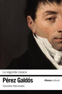 LA SEGUNDA CASCADA