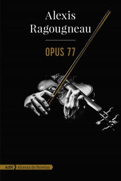 Opus 77 (AdN)