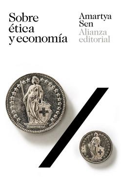 Sobre ética y economía