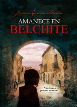AMANECE EN BELCHITE