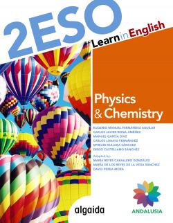 Learn in English Physics