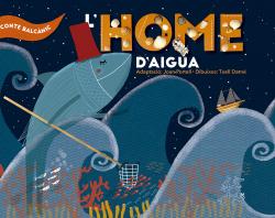 L'HOME D'AIGUA