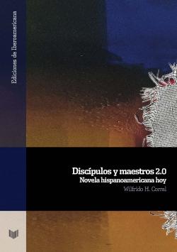 Discípulos y maestros 2.0