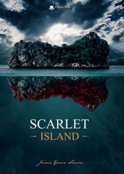 SCARLET ISLAND
