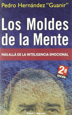 MOLDES DE LA MENTE