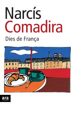 Dies de França