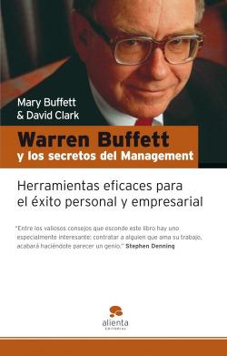Warren Buffet y los secretos del management