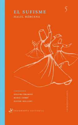 El sufisme