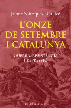 L?Onze de Setembre i Catalunya