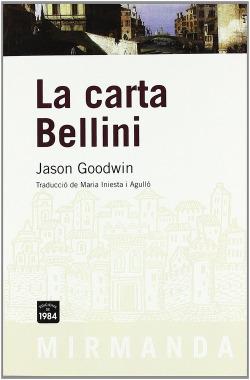 La carta Bellini