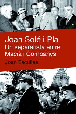 Joan Solé i Pla
