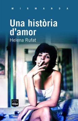 HISTORIA D'AMOR MIR-99