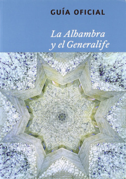De la Alhambra y el Generalife