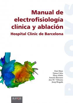 MANUAL ELECTROF.CLINICA Y ABLAC.