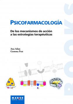 PSICOFARMACOLOGIA DE LOS MECANIS