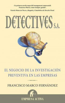 Detectives S.A.