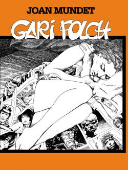 Gari Folch