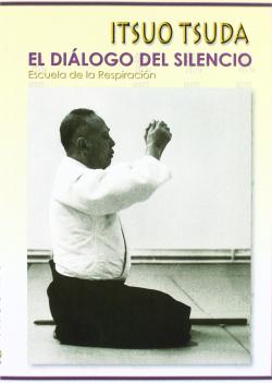 EL DIÁLOGO DEL SILENCIO