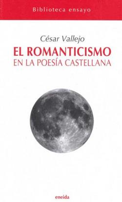 El romanticismo en la poesía castellana